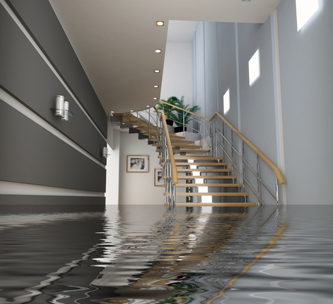 Water Damage Restoration Canberra, Water Damage Canberra