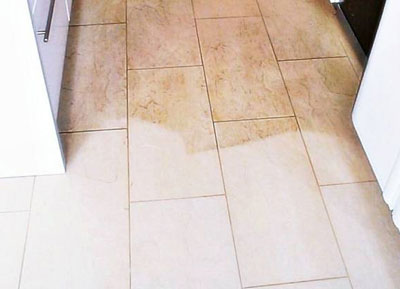Tile cleaning Canberra - You'll Say Wow